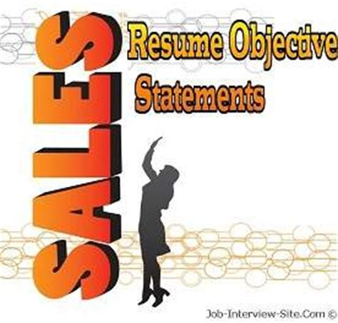 Resume career objective project manager