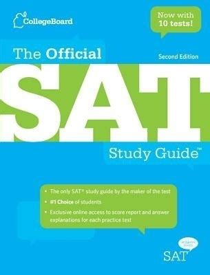 Sat Past Questions And Answers Pdf - lbartmancom